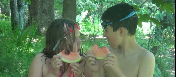 WatermelonSprinkler.jpg
